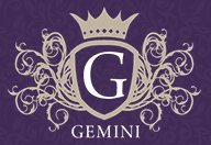 Gemini Beauty